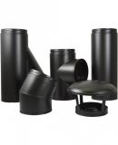 sfl-flues-chimneys_nova-flue-chimney-system_photo_1_0fec3543-f668-414e-ab5c-dc12f37089ee.jpgblack